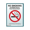 Wisconsin  No-Smoking-Restaurant