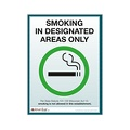 Wisconsin  Smoking-Designated-Only