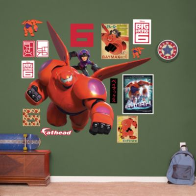 Wwe Wall Decor 111