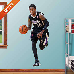 Ben McLemore Fathead Wall Decal
