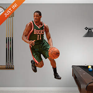 Brandon Knight Fathead Wall Decal