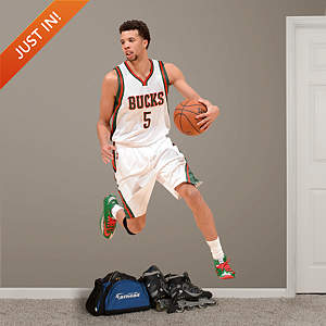Michael Carter-Williams Fathead Wall Decal
