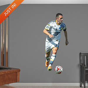 Robbie Keane Fathead Wall Decal
