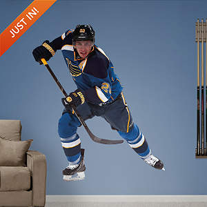 Alexander Steen Fathead Wall Decal