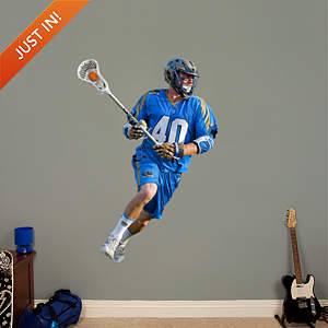 Matt Danowski Fathead Wall Decal