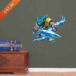 Snap Shot - Fathead Jr Fathead Wall Decal
