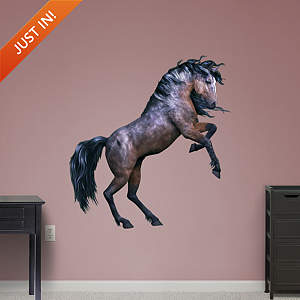 Dark Horse Fathead Wall Decal