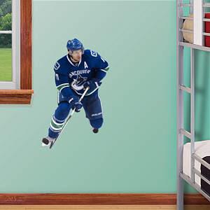 Ryan Kesler - Fathead Jr. Fathead Wall Decal
