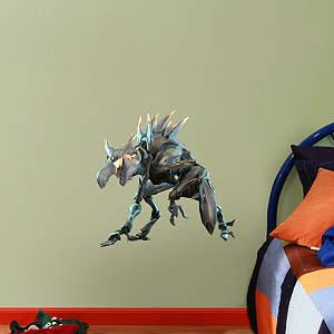 Crawler: Halo 4 - Fathead Jr. Fathead Wall Decal