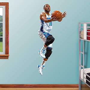 Eric Gordon Fathead Wall Decal
