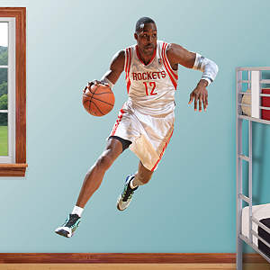 Dwight Howard Fathead Wall Decal