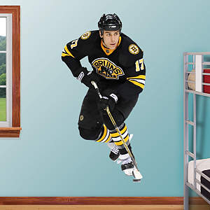 Milan Lucic Fathead Wall Decal