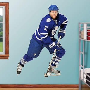 Phil Kessel Fathead Wall Decal