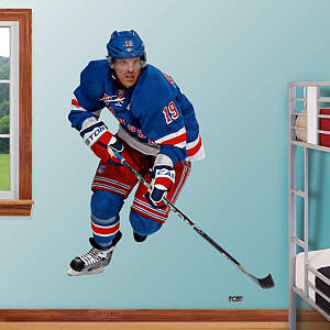 Brad Richards Fathead Wall Decal