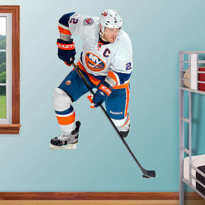 Mark Streit Fathead Wall Decal