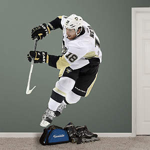 James Neal Fathead Wall Decal