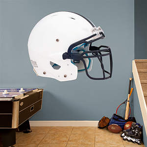 Penn State Nittany Lions Helmet 2012 Fathead Wall Decal