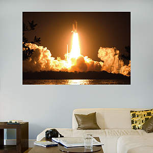We Have Take Off Fathead Wall Decal