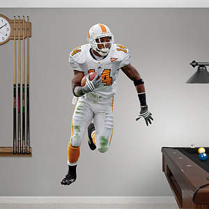 Eric Berry Tennessee Fathead Wall Decal