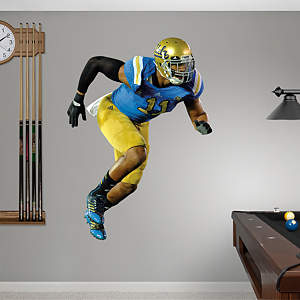 Anthony Barr - UCLA Fathead Wall Decal