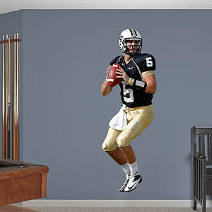 Blake Bortles - UCF Fathead Wall Decal