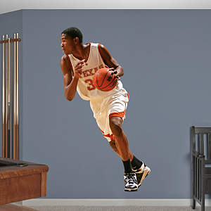 Kevin Durant Texas Fathead Wall Decal