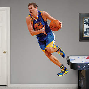 David Lee Fathead Wall Decal