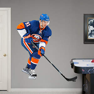 John Tavares Fathead Wall Decal