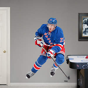 Ryan McDonagh Fathead Wall Decal