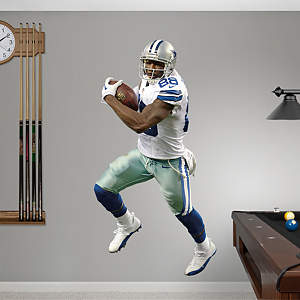 Dez Bryant - No. 88 Fathead Wall Decal