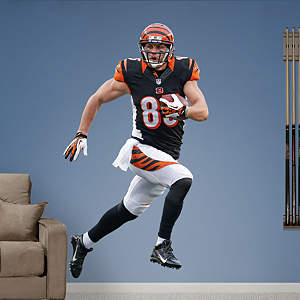 Tyler Eifert Fathead Wall Decal