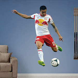 Tim Cahill Fathead Wall Decal