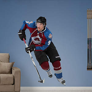 Matt Duchene Fathead Wall Decal