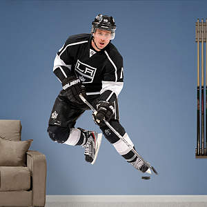 Mike Richards Fathead Wall Decal