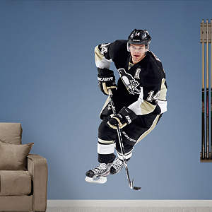 Chris Kunitz Fathead Wall Decal