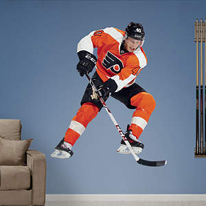 Vincent Lecavalier  Fathead Wall Decal