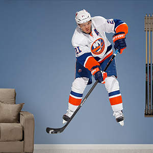 Kyle Okposo Fathead Wall Decal