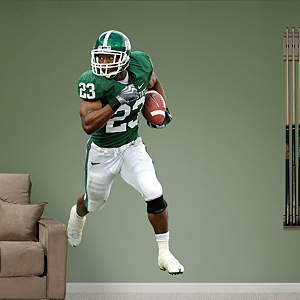 Javon Ringer MSU Fathead Wall Decal