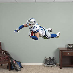 Jason Witten Fathead Wall Decal