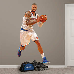 Tyson Chandler Fathead Wall Decal