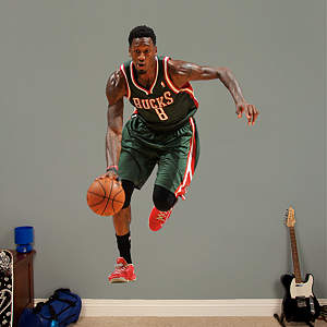 Larry Sanders Fathead Wall Decal