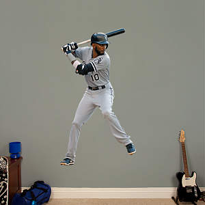 Alexei Ramirez Fathead Wall Decal
