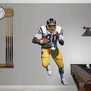 Kellen Winslow Fathead Wall Decal