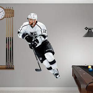 Marian Gaborik Fathead Wall Decal