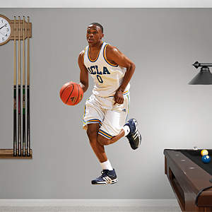 Russell Westbrook UCLA Fathead Wall Decal