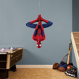 The Amazing Spider-Man 2 - Repel Fathead Wall Decal