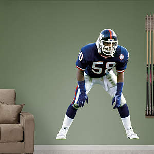 Carl Banks Fathead Wall Decal