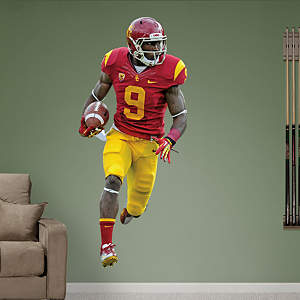 Marqise Lee - USC Fathead Wall Decal