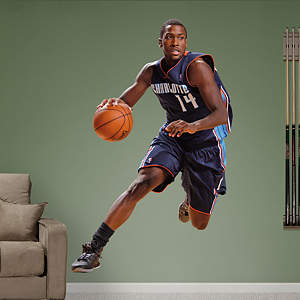 Michael Kidd-Gilchrist Fathead Wall Decal