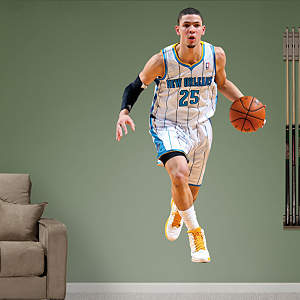 Austin Rivers Fathead Wall Decal